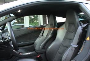 McLaren Coupe